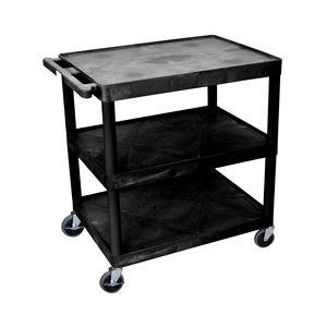 Shelf Cart