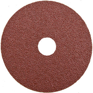 Coated and Non-Woven Abrasives
