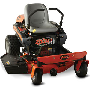 Lawn Mowers and Accessories