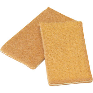 Weld Cleaning Pads