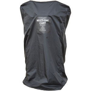 Supplied Air Cart Covers
