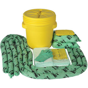 Chemical Spill Response Kit
