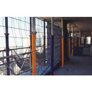 Netting System Accessories