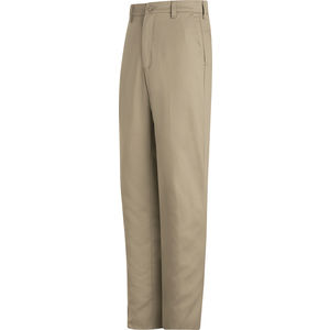 ARC Flash Work Pants - Men's