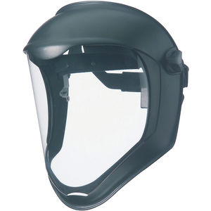 ARC Flash Face Shield Assemblies
