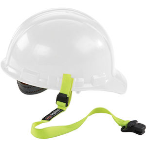 Hard Hat Attachments