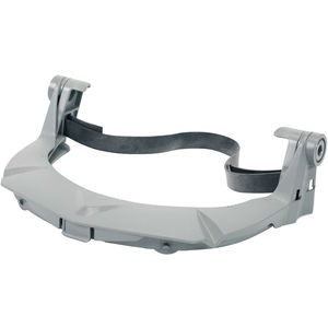 Replacement Head Protection Products