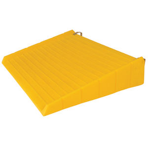 Spill Containment Platform Accessories