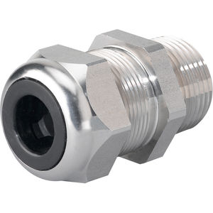 Conduit Cable Glands