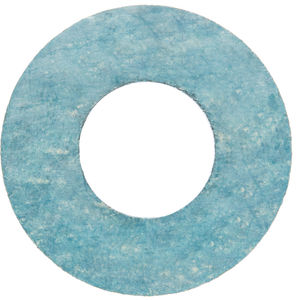Ring Flange Gaskets