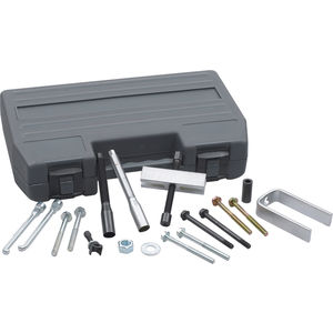 Automotive Specialty Tools