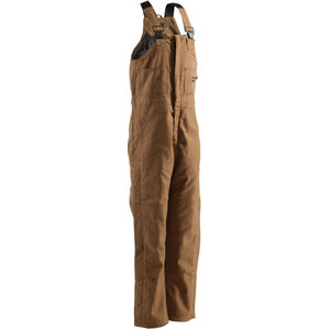 ARC Flash and FR Overalls