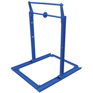 Fork Extension Racks