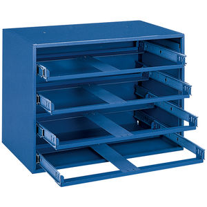 Storage Containers and Accessories