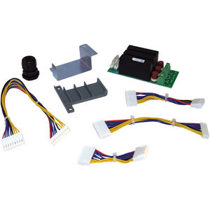 Scale Relay Kits