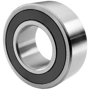 Ball Bearings