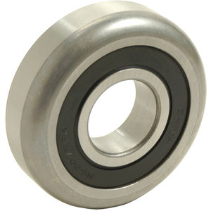 Mast Guide Bearings