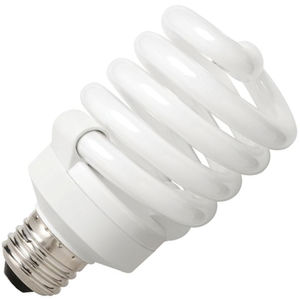 CFL Screw-In Lamps