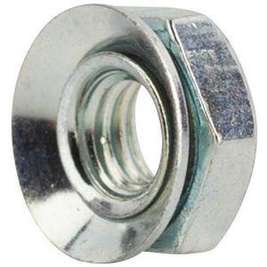 K-Lock Nut