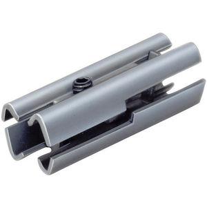 Box Rail Bracket - Splice