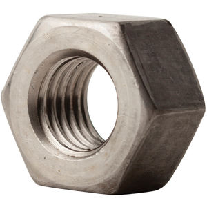 Heavy Hex Nut