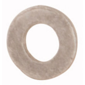 Component Flat Washer