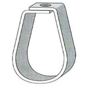Conduit Hanger