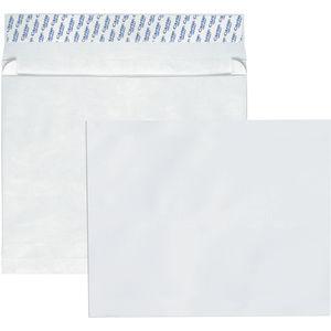 Large-Sized Envelope