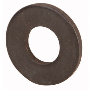 Machine Screw Flat Washer