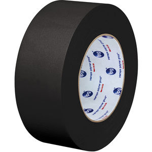 Specialty Masking Tape