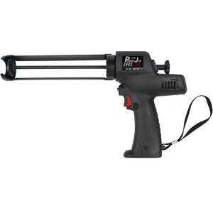 Cordless Caulk Gun