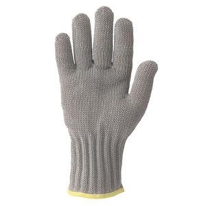 Chain Mesh Cut Resistant Glove