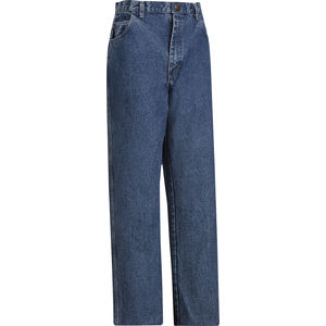 ARC Flash Jeans - Men's