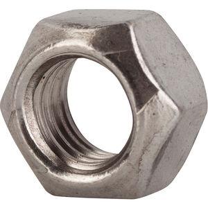 Top Lock Nut
