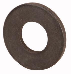 10 Black Oxide 18-8 Stainless Steel Machine Screw Washer