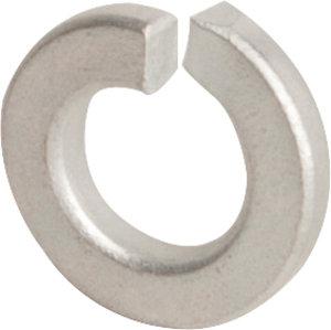 Lock Washer