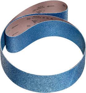 Abrasive Belts Fastenal Canada