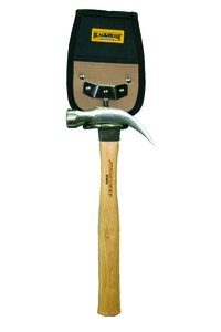 Swinging Hammer Hanger Fastenal