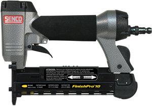 Air Tool: Air Tool Oil Fastenal