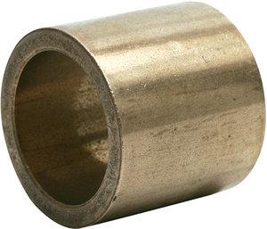 "Cast Bronze Sleeve Bearing 4... Made in USA 1-1//4/"" Inside x 1-1//2/"" Outside Diam"