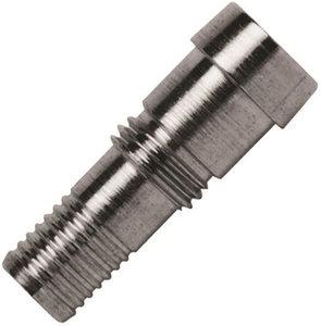 Hydraulic Fittings | Fastenal