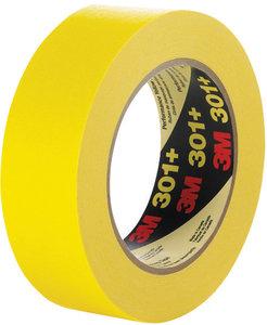 3m masking tape bulk