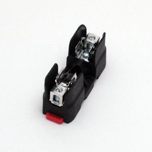 15 amp 600 ac 500 dc klk series fast acting midget fuse fastenal 30 amp 600v 1 pole box lug midget fuse block