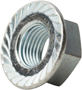 Flange Nuts Fastenal Canada