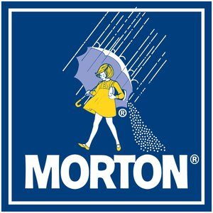 MortonSalt_Logo.jpg